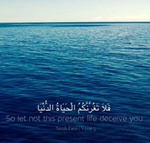 Beautiful-Inspirational-islamic-Quran-Quotes-in-English.jpg?resize=500 ...