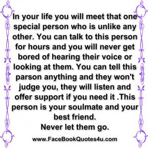 Friendship Quotes Pare...