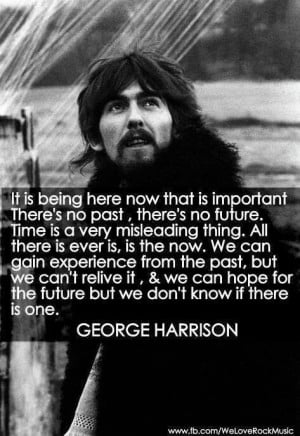 posted on 31 12 2014 by quotes pics in george harrison quotes pictures