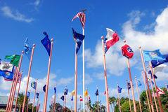 Imagem de Stock Royalty Free: Bandeiras do estado: Maryland ...