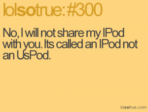 lolsotrue 6 lolsotrue 7 teenager post 1 teenager post 2 add to ...