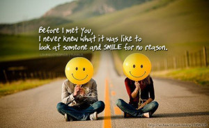 ... quotations, quote, quotes, relationship, sayings, smile, smile quotes