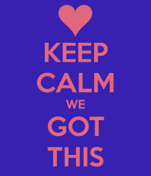 keep-calm-we-got-this-63.png