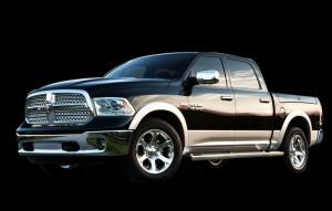 Dodge Ram Quotes Dodge ram truck shipping