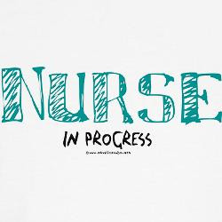 nurse_in_progress_hoodie.jpg?height=250&width=250&padToSquare=true