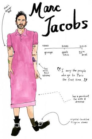 Marc-Jacobs_by-Joana-Avillez