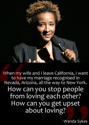 Celebrities Who Got It Right About Gay Marriage - BuzzFeed Mobile
