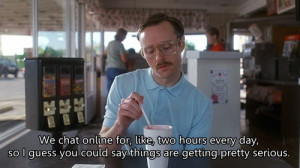 ... 25th, 2014 Leave a comment Class movie quotes Napoleon Dynamite quotes