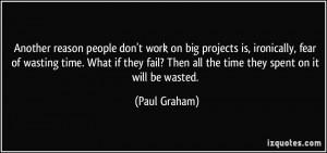 famous quotes of paul graham paul graham photos paul graham quotes
