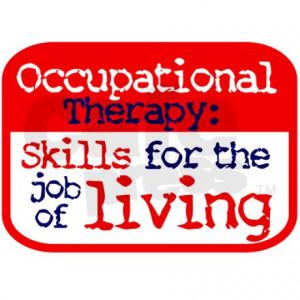 occupational_therapy_calendar_print.jpg?height=460&width=460 ...