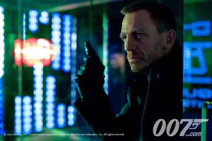 James Bond skyfall-movie-image-daniel-craig-james-bond