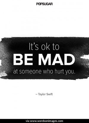 Best witty quotes and sayings liar