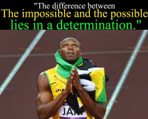 for athletes quotes quotes motivational quotes by motivational quotes ...