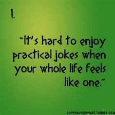 percy jackson quotes more practical jokes percy jackson quotes camps ...