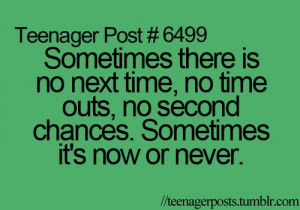 , High Schools Music Quotes, Life, Quotes X, Thoughts Sayings Quotes ...