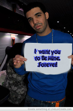 drake_i_want_you_to_be_mine_forever-209743.jpg?i