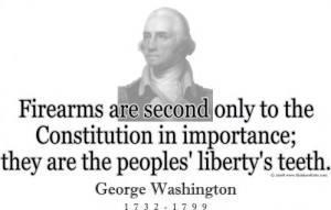 ... general george love george washington quotes george washington quotes