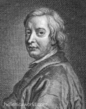John Dryden Quotes And Quotations