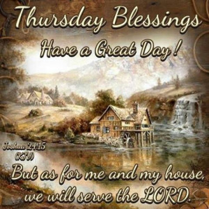 165870-Thursday-Blessings-Have-A-Great-Day.jpg