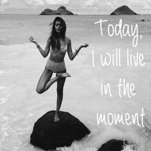 ... , ocean, quote, quotes, sea, skinny, text, water, words, world, yoga