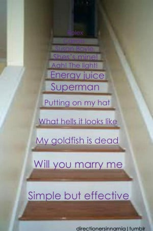 quotes one direction video one direction video 1d facts and quotes one ...
