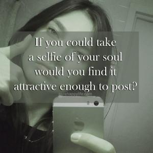 Selfie Quotes Funny Inspirational-selfie