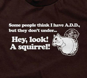 ... SQUIRREL-T-SHIRT-funny-sarcastic-saying-sayings-mens-men-guys-guy