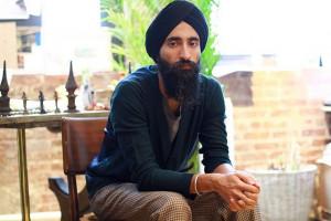 pretend boyf Waris Ahluwalia: Singh Ahluwaliastyl, Handsome Men, Boyf ...