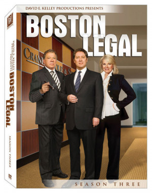 500px-Boston_legal_season_3_dvd-1-.jpg