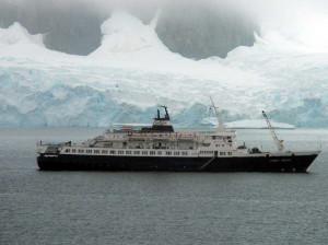... -to-claim-an-abandoned-russian-cruise-ship-drifting-toward-europe.jpg