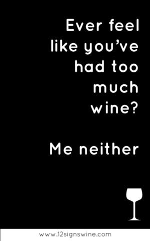 Wine Quotes on Pinterest