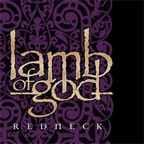 Single by Lamb of God