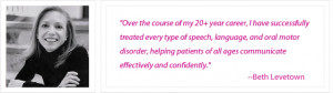 Quotes About Speech and Language