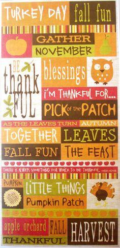 Cute Autumn Quotes Tumblr Fall