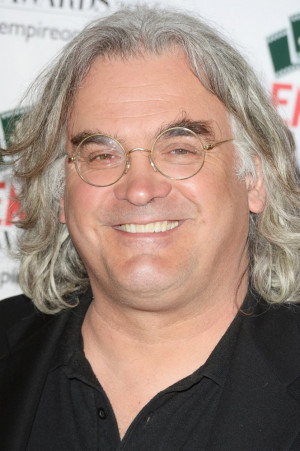 Paul Greengrass Picture 21