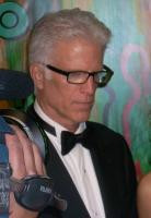 Brief about Ted Danson: By info that we know Ted Danson was born at ...