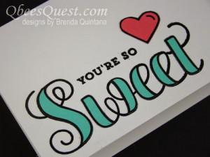 Found on qbeesquest.blogspot.com