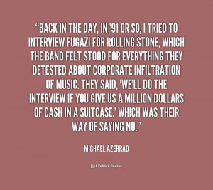 quote-Michael-Azerrad-back-in-the-day-in-91-or-172013.png