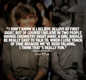zac efron sad quotes sayings broken love inspirational pictures