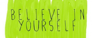 Inspirational Quotes To Get You Through The Week (September 10, 2013)