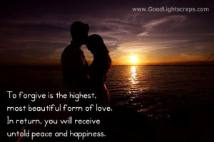 Love photo scraps, love sayings, comments pictures for Orkut, Myspace ...