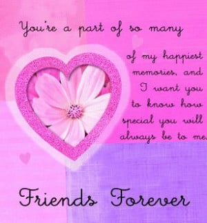 Aug 03 best friendship day quotes