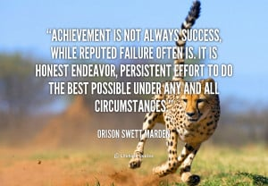 inspirational quotes accomplishment success quotes life 2009 to ...