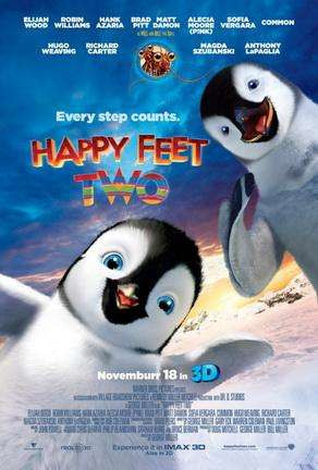 happy-feet-two-movie-quotes.jpg