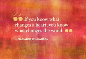 File Name : 20120729-super-soul-sunday-marianne-williamson-quotes-5 ...