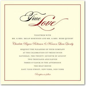 ... invitation quotes 673 http foplodge35 com css invitation verses html