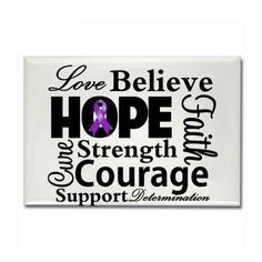 domestic #violence #abuserecovery Abuse Quotes