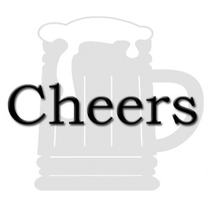 Cheers Funniest Quotes