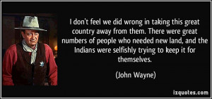 ... great-country-away-from-them-there-were-great-numbers-of-john-wayne