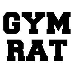 gym_rat_racerback_tank_top.jpg?height=250&width=250&padToSquare=true
